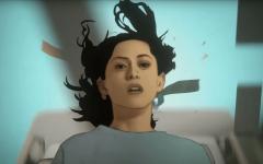 Ecco il teaser di Undone, la rivoluzionaria serie animata di Amazon Prime Video