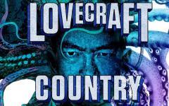 Lovecraft Country: gli ultimi aggiornamenti sulla serie HBO