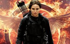 The Hunger Games: arriva il prequel, romanzo e film