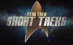Star Trek: Short Treks, Spock in uno dei prossimi episodi