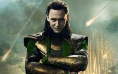 Marvel's Loki, i primi dettagli sulla serie dedicata al dio degli inganni