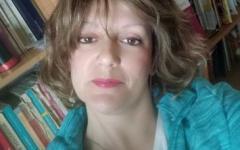 Caterina Mortillaro vince il Premio Odissea 2019