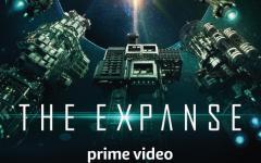 Ecco quando torna The Expanse (e il trailer)