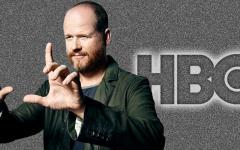 The Nevers: tutte le ultime notizie sulla serie HBO di Joss Whedon