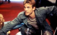James Cameron vorrebbe Michael Biehn per Avatar 2