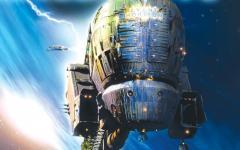 Amazon prepara una serie TV tratta da Punto di non ritorno – Event Horizon