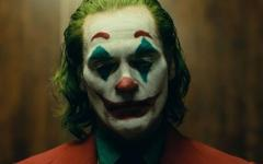 L'ultimo trailer di Joker