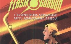 Flash Gordon: il mito in un saggio