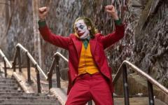 Fantascienza.com, il meglio della settimana del Joker