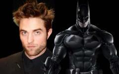 The Batman: svelato il plot ufficiale?