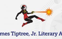 Cambia nome anche il Premio James Tiptree