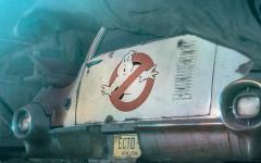 Ghostbusters 2020: tutte le ultime notizie