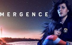 Emergence: debutta oggi negli States la nuova serie tra Lost e Stranger Things