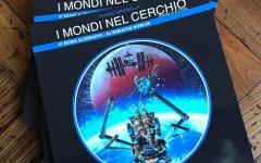 I Mondi nel Cerchio Alternative Worlds, a Stranimondi il nuovo artbook di Franco Brambilla
