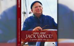 Quella volta che Jack Vance diventò un Thumbwagger