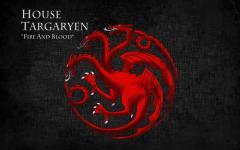 Game of Thrones: un prequel cancellato, un prequel approvato