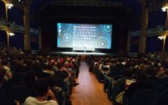 Trieste Science+Fiction 2019: quinto giorno