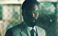 Chi è John David Washington, il protagonista di Tenet