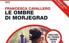 Le ombre di Morjegrad: un potente affresco apocalittico