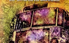 Lo sfasciacarrozze, il romanzo weird di Alessandro Pedretta