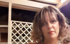 Devaloka, tra avventura e antropologia. Intervista a M. Caterina Mortillaro