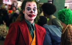 Joker: è ufficiale il sequel? Il regista smentisce le ultime notizie