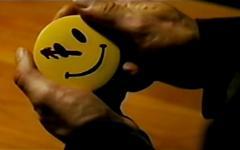 Watchmen: il video di presentazione per il film mai realizzato del 2003