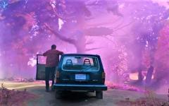 Lovecraft diventerà un universo cinematografico