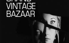 Grand Vintage Bazaar di Alessandro Napolitano vince il premio Short-Kipple 2019