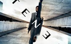 Tenet: il primo trailer del nuovo film di Christopher Nolan