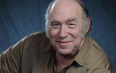 Addio a Mike Resnick, maestro della fantascienza avventurosa
