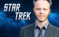 Noah Hawley: ecco come sarà il prossimo film su Star Trek