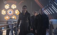 Star Trek: due nuove serie in preparazione