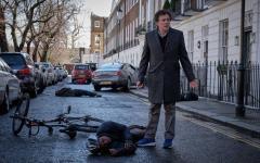 La Fox ordina la seconda stagione della sua Guerra dei mondi
