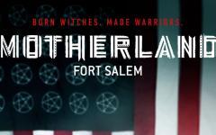 Motherland: Fort Salem: il trailer ufficiale e la data di arrivo negli USA