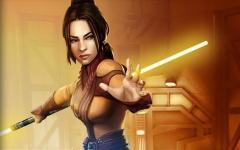 I 5 migliori videogiochi di Star Wars