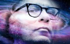 Isaac Asimov: 100 anni dalla nascita