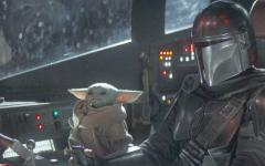 Ecco le date di Falcon and the Winter Soldier, The Mandalorian 2 e WandaVision