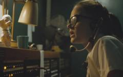 The Vast of Night: fantascienza nostalgica in stile Spielberg