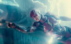 The Flash: le ultime notizie sul film