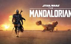 The Mandalorian: la Disney vuole un film prequel