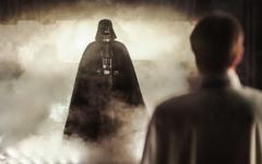 Darth Vader: Disney+ prepara la serie prequel su Anakin Skywalker?