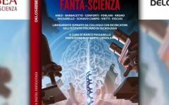 La dolcezza della Fanta-scienza oggi a Genova