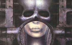 Karn Evil 9, la canzone di culto di Emerson, Lake & Palmer, diventerà un film
