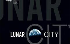 Lunar City, un documentario su Apollo (e Artemis)