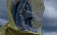 Only: un virus ha sterminato (quasi) tutte le donne del mondo
