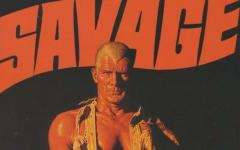 Doc Savage diventerà una serie tv