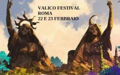 Valico Festival, l'ideatore spiega cos'è