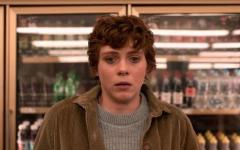 Che cos'è I Am not Okay with This, la nuova serie da oggi su Netflix