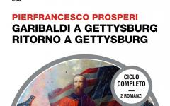 Il Garibaldi alternativo di Pierfrancesco Prosperi